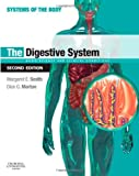 The Digestive System: Systems of the Body Series, 2e