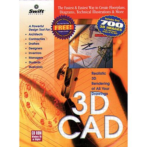 3d cad program - 5