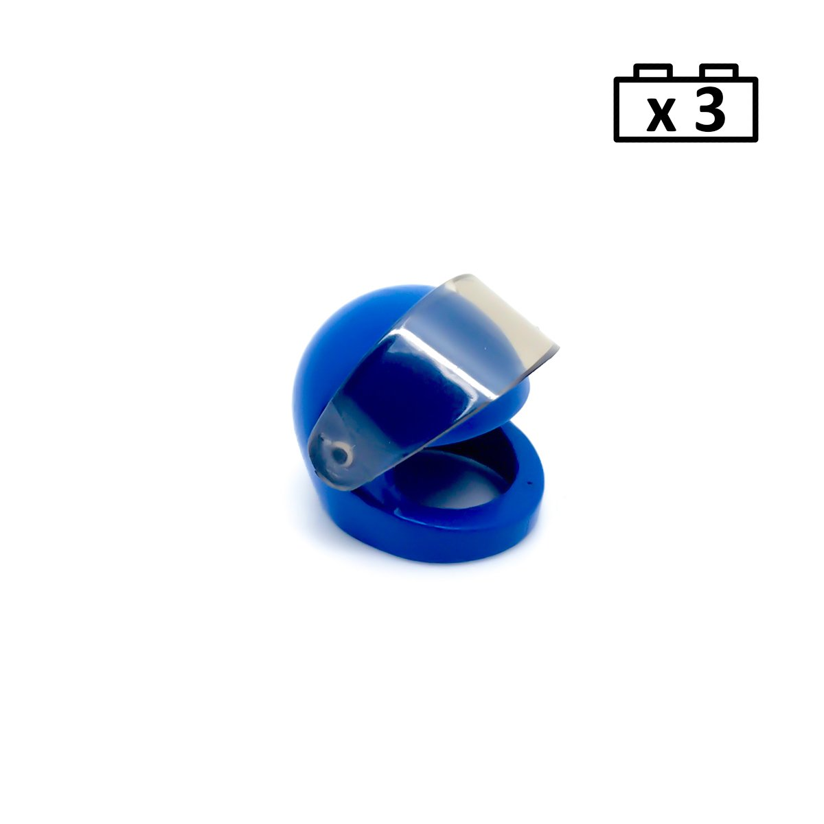 Also fits Lynskey and other road bikes Noah And Theo NT-HD026 Mech Gear Derailleur Hanger Dropout compatible with Cube #123 or 10123 in SATIN BLUE incl screw set