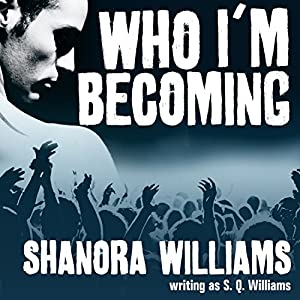Who I'm Becoming Audiobook