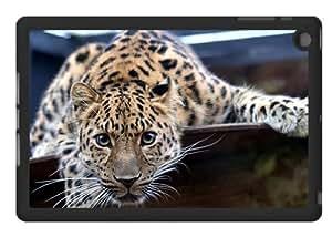 Leopard #2 - Case for iPad Mini
