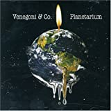 Planetarium by Venegoni & Co (2007-06-18)