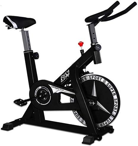 Bicicletas de ejercicio Bicicleta de spinning Inicio Mudo ...