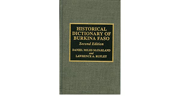 History Librarian