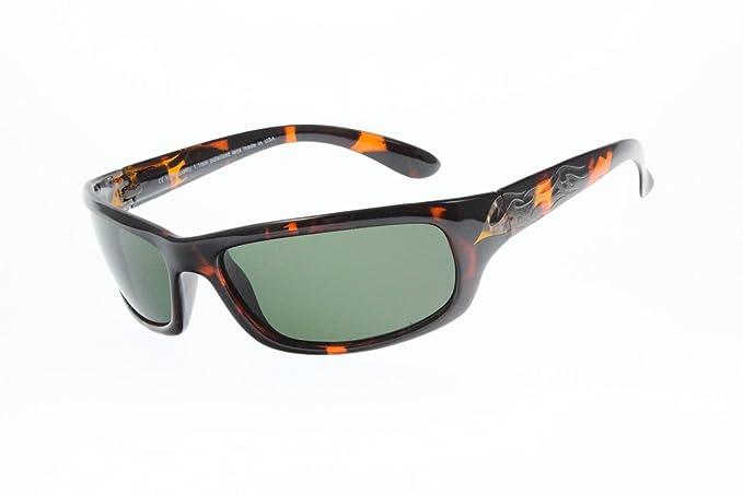 revex B01 alta calidad Hombre Gafas de sol polarizadas Gafas polarizadas Deportes Gafas de sol polarizadas