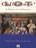 Collectors' Lot, Chrissie Kravchenko, 0752217623