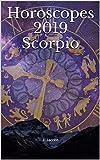 Horoscopes 2019 Scorpio
