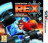Activision Generators