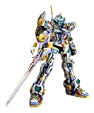 virtual on figure - 1/100 Cyber Troopers Virtual-On Force MBV-747-A / c Temjin 747A / c (japan import) by Hasegawa