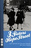 3 Sisters on Hope Street, Anton Chekhov, 1854595768