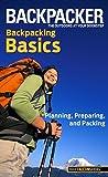 Backpacker Magazine's Backpacking Basics, Clyde Soles, 0762755490