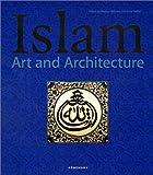 Islam: Art & Architecture