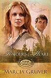 Raider's Heart (Backwoods Brides)