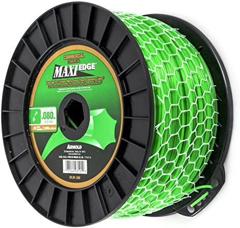 Arnold Maxi Edge 080 Inch 152 Foot Commercial