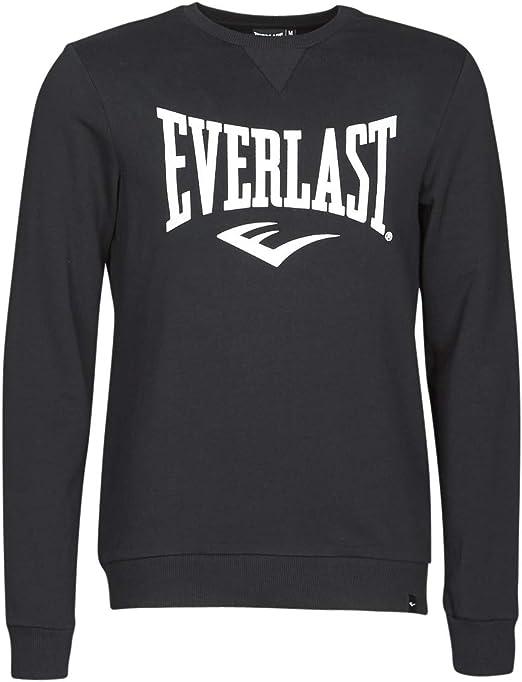Everlast T-Shirt /à Manches Longues