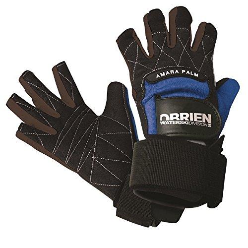 Obrien Pro Skin 3/4 Gloves - Large