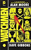Watchmen International Edition TP (DC Comics)