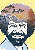 #4: Bob Ross: A Journal: