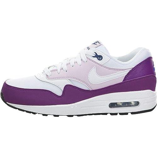 Nike Women's WMNS Air Max 1 Essential
