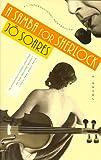 A Samba for Sherlock, Jose Eugenio Soares, 0375700668