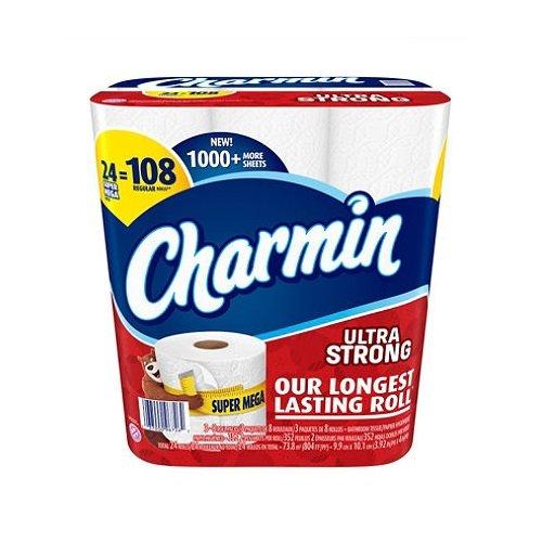 charmin-ultra-strong-super-mega-tissue-24-rolls