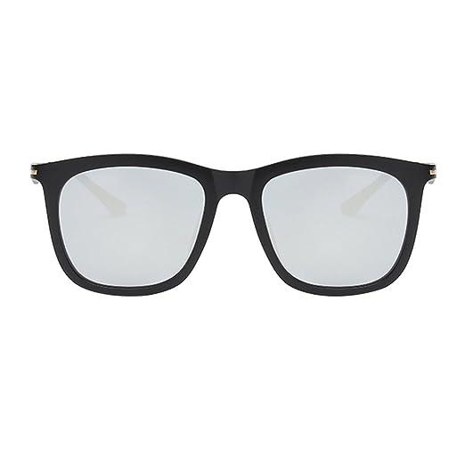 Xinvision Unisexe Ultra-léger Polarisé Myopie Des lunettes de soleil Mode Driving Des lunettes Lunettes yhWiHAz7yy