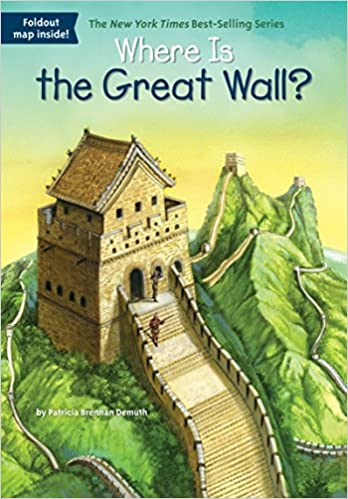 Great Wall Chinese Textbook Pdf