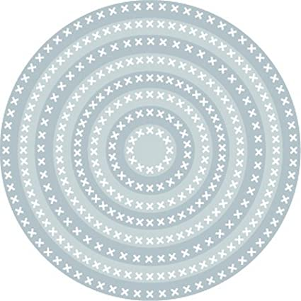 Tutti Designs Circles