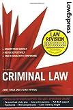 Law Express, Emily Finch and Stefan Fafinski, 1408239876