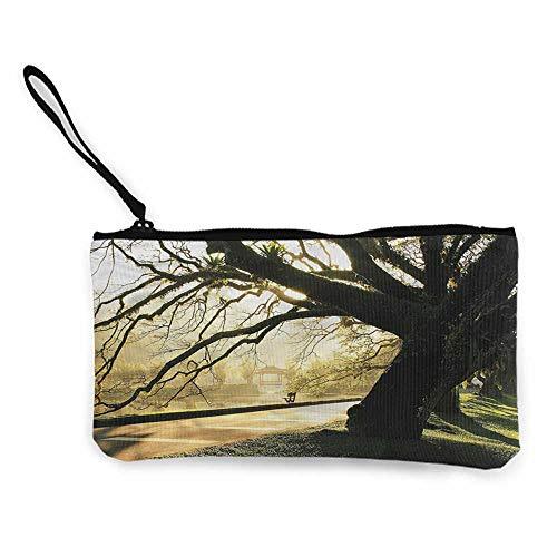 - Pencil Bag Tree,Taiping Lake Gardens Woods W8.5