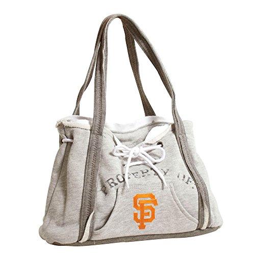 MLB San Francisco Giants Hoodie Purse