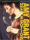 Heart in Motion, Amy Grant, 0793508347