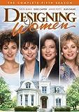 Buy Designing Women: Season 5