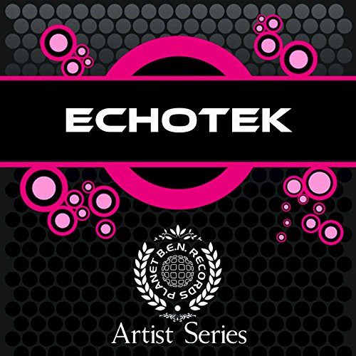 electro funk echotek mp3 downloads. Black Bedroom Furniture Sets. Home Design Ideas