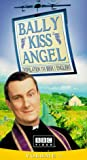 Ballykissangel: Volume 1 - Trying to Connect You, The Things We Do For Love [VHS]