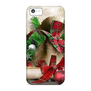 For Iphone 5c Protector Case A Christmas Gift For You Phone Cover