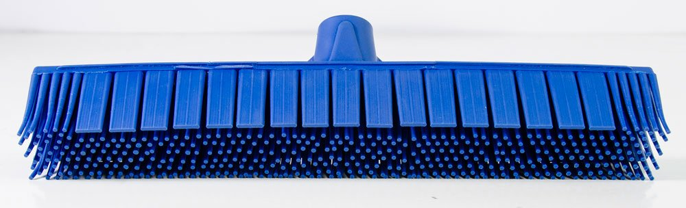 Groom Industries Perky Rubber Broom Fur Remover (Head Only)