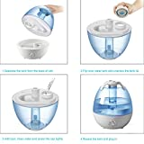 Ultrasonic-Cool-Mist-Humidifier-Anypro-35L-Air-Humidifiers-with-Super-Quiet-Operation-Variable-Night-Lights-and-Automatic-Shut-off