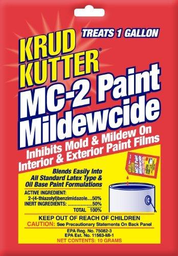krud-kutter-mc21048-di-all-mc-2-paint-mildewcide-interior-exterior-by-krud-kutter