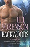 Backwoods (The Aftershock Book 4)