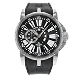 Roger Dubuis Excalibur automatic-self-wind mens Watch EX45 77 9 9.71R (Certified Pre-owned)