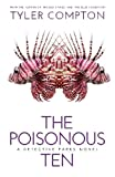 The Poisonous Ten