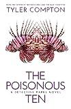 The Poisonous Ten