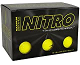 Nitro-Max-Distance-Golf-Balls