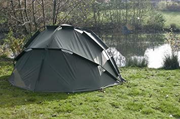 WSB 2 Man Bivvy Tent & WSB 2 Man Bivvy Tent: Amazon.co.uk: Sports u0026 Outdoors