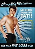 Pimp My Waistline - The Abs, Fat Loss & Lean Muscle Workout DVD