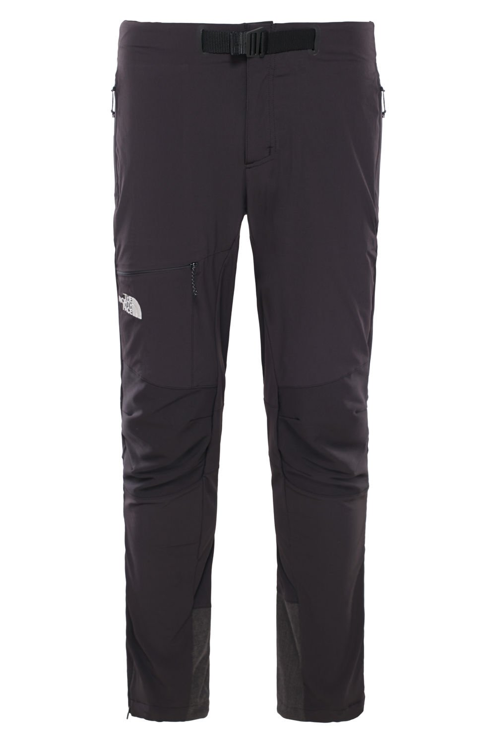 North Face Herren Hose M Asteroid Pants, Tnf Black, 36, 0032546907840
