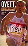 img - for Ovett: An Autobiography (Panther Books) book / textbook / text book