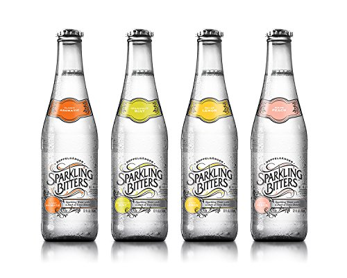 sparkling-bitters-water-variety-pack-12-oz-glass-bottle-pack-of-12