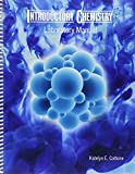 Introductory Chemistry Laboratory Manual 1st Edition